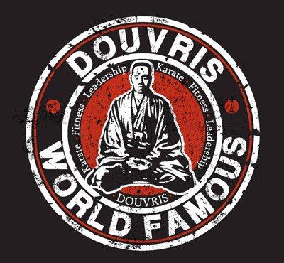 douvris_world_famous